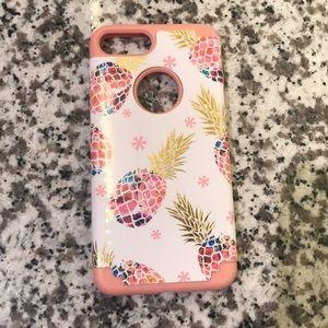 5/$25 😁 iPhone 7/8 Plus phone case